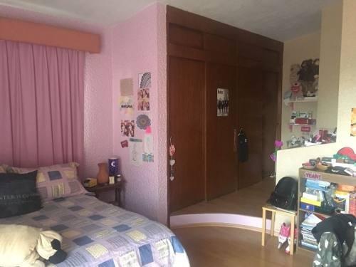 casa en privada en jardines de reforma / cuernavaca - caen-294-cp