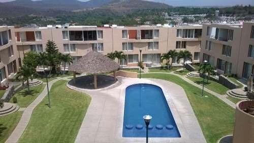 casa en privada en jardines de xochitepec / xochitepec - ine-378-cp