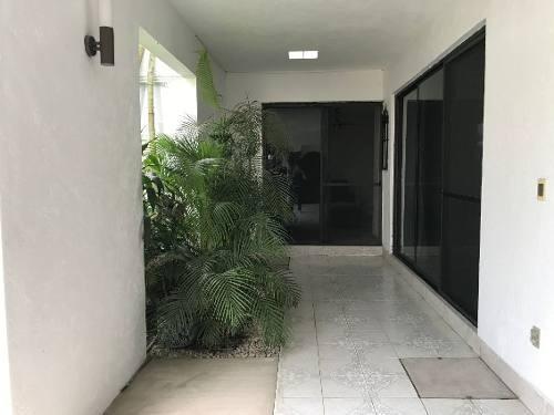 casa en privada en junto al río / temixco - mrl-705-cp