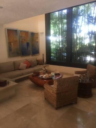 casa en privada en kloster sumiya / jiutepec - ham-358-cp#