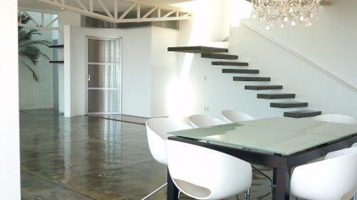 casa en privada en la herradura / cuernavaca - grb-290-cp