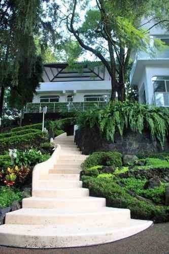 casa en privada en la herradura / cuernavaca - maru-417-cp