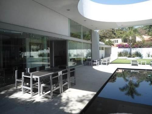 casa en privada en la pradera / cuernavaca - caen-206-cp