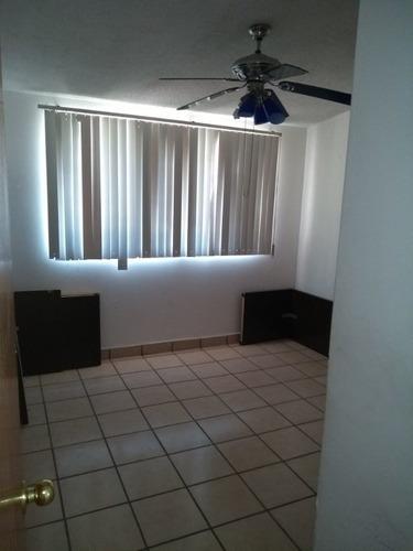 casa en privada en la pradera / cuernavaca - ifo-33-cp