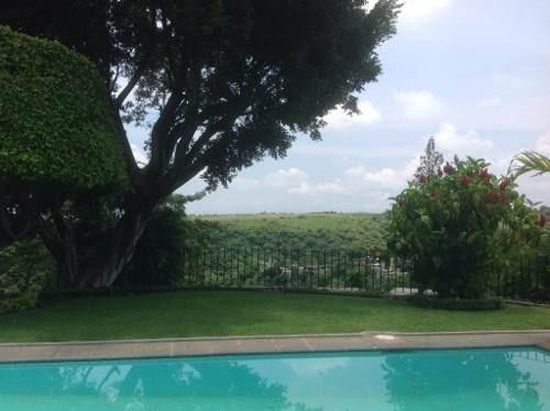 casa en privada en las palmas / cuernavaca - maru-259-cp