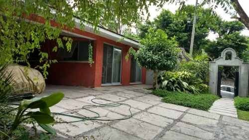 casa en privada en las quintas / cuernavaca - maru-385-cp