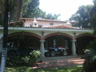 casa en privada en loma bonita / cuernavaca - vem-150-cp