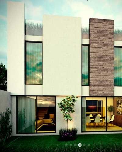 casa en privada en lomas de angelópolis / san andrés cholula - gsi-709-cp#
