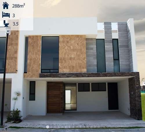 casa en privada en lomas de angelópolis / san andrés cholula - gsi-710-cp#