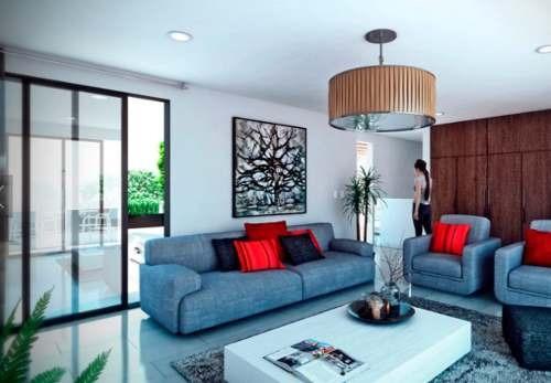 casa en privada en lomas de angelópolis / san andrés cholula - gsi-711-cp#
