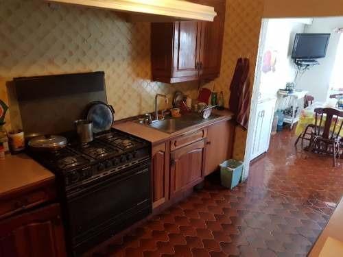 casa en privada en lomas de bellavista / atizapán de zaragoza - iti-1158-cp