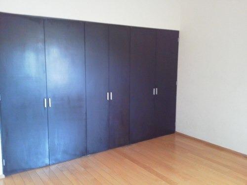 casa en privada en lomas de cortes / cuernavaca - grb-338-cd
