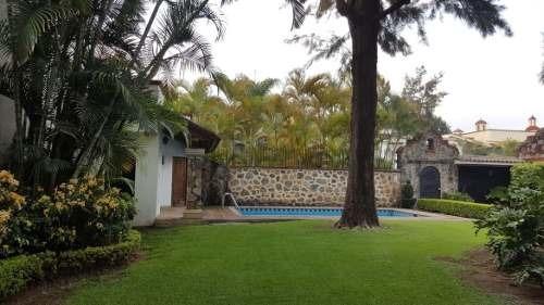 casa en privada en lomas de cortes / cuernavaca - iti-1181-cp