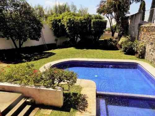 casa en privada en lomas de cortes / cuernavaca - seq-40-cp