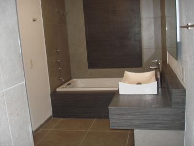 casa en privada en lomas de coyuca / cuernavaca - plu-69-cp