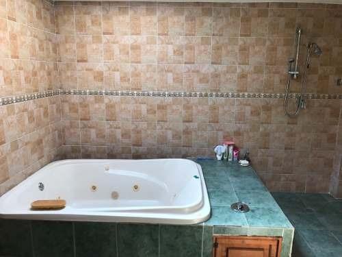 casa en privada en lomas de cuernavaca / temixco - via-270-cp