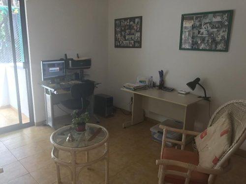 casa en privada en lomas de la selva / cuernavaca - mrl-605-cp