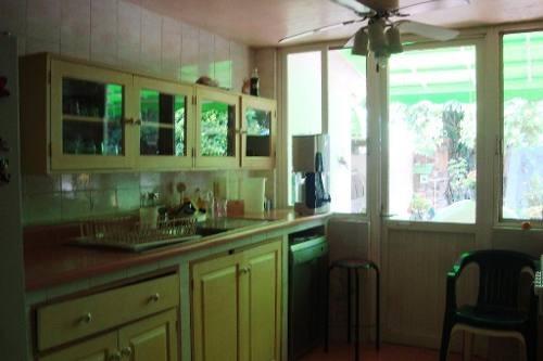 casa en privada en lomas de la selva norte / cuernavaca - ine-248-cp
