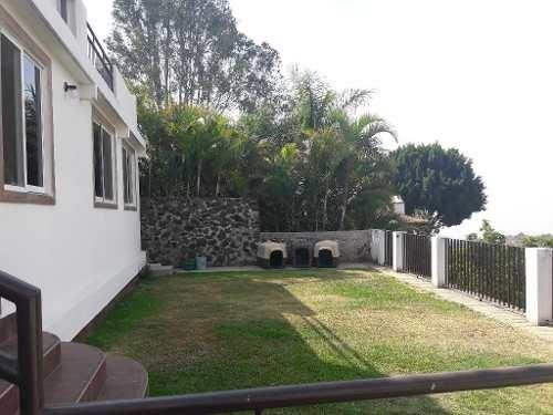 casa en privada en lomas de tetela / cuernavaca - vem-584-cp