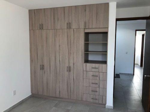 casa en privada en lomas de zompantle / cuernavaca - caen-257-cp