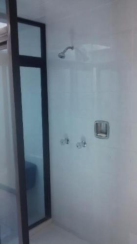 casa en privada en los limoneros / cuernavaca - maru-293-cp