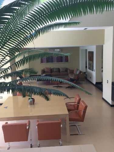 casa en privada en los limoneros / cuernavaca - seq-20-cp