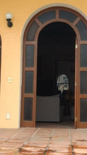 casa en privada en oacalco / yautepec - grb-448-cp