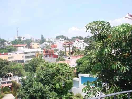 casa en privada en palmira / cuernavaca - ber-254-cp*