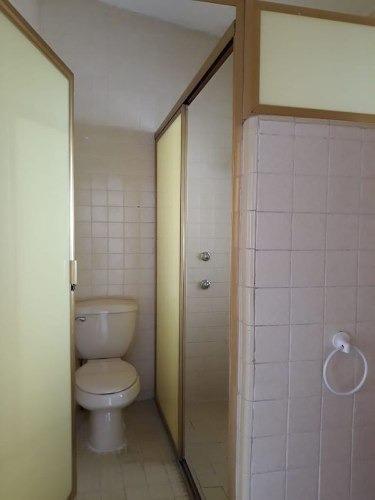 casa en privada en palmira / cuernavaca - caen-182-cp