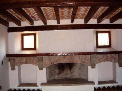 casa en privada en palmira / cuernavaca - ham-13-cp