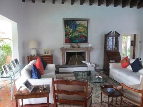 casa en privada en palmira / cuernavaca - iti-969-cp