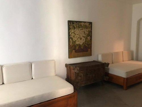casa en privada en palmira / cuernavaca - roq-162-cp-222w