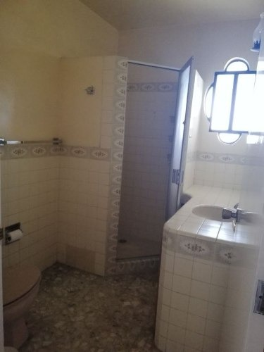 casa en privada en palmira tinguindin / cuernavaca - ham-397-cp