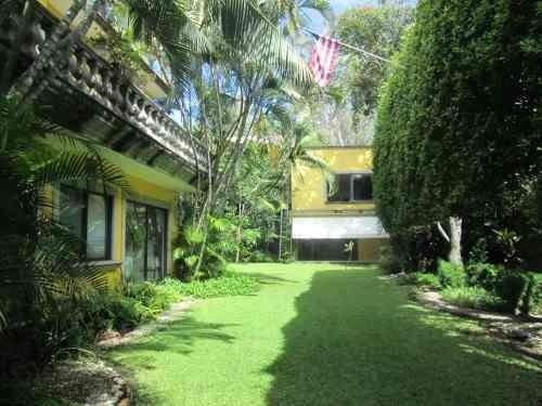 casa en privada en palmira tinguindin / cuernavaca - iti-984-cp*