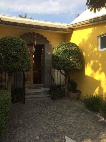 casa en privada en palmira tinguindin / cuernavaca - maru-383-cp#