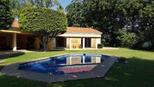 casa en privada en palmira tinguindin / cuernavaca - via-146-cs
