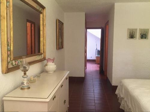casa en privada en quintas martha / cuernavaca - caen-128-cp*