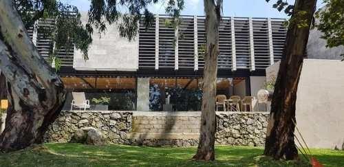 casa en privada en rancho cortes / cuernavaca - iti-1238-cp*