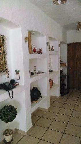 casa en privada en real de tetela / cuernavaca - iti-768-cp