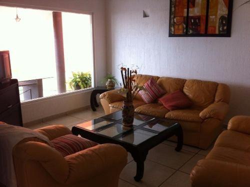 casa en privada en real de tetela / cuernavaca - plu-233-cp