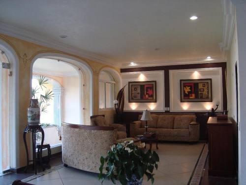 casa en privada en real de tetela,cuernavaca,mor. ine-300-cp