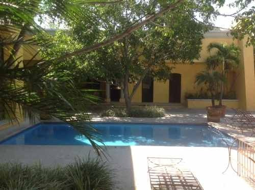 casa en privada en real de tezoyuca / emiliano zapata - gsi-276-cp