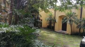 casa en privada en real de tezoyuca, emiliano zapata, morelo