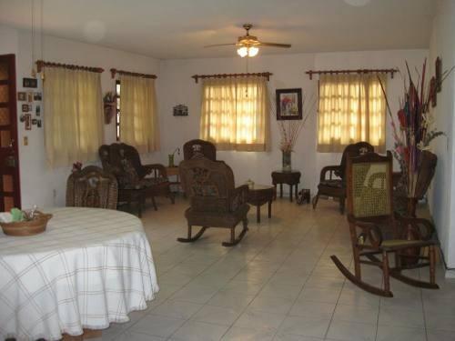 casa en privada en real del puente / xochitepec - caen-202-cp