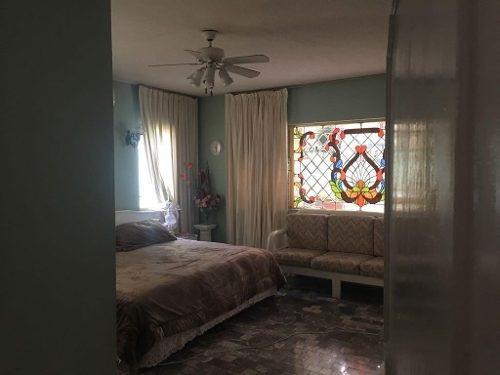 casa en privada en reforma / cuernavaca - caen-74-cp