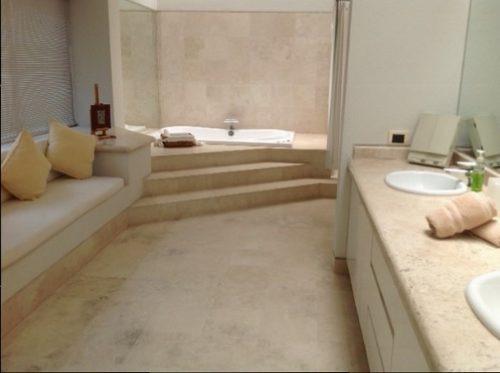casa en privada en residencial sumiya / jiutepec - gsi-495-cp