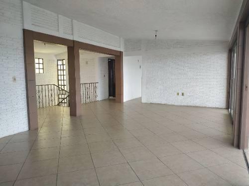 casa en privada en san antón, cuernavaca, mor. ber-869-cp