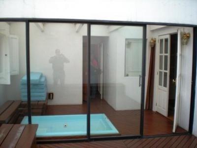 casa en privada en san miguel acapantzingo / cuernavaca - ham-42-cp