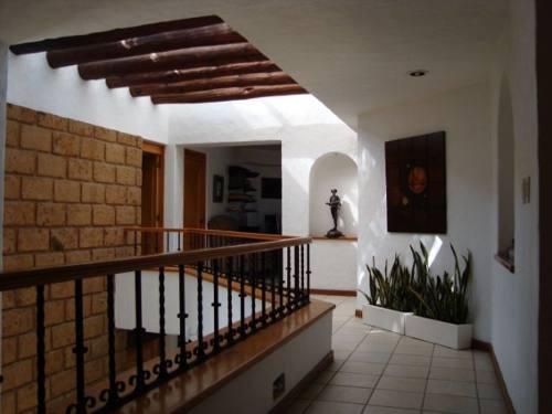 casa en privada en sumiya / jiutepec - roq-294-cp