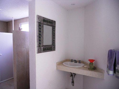 casa en privada en tabachines / cuernavaca - ham-131-cp